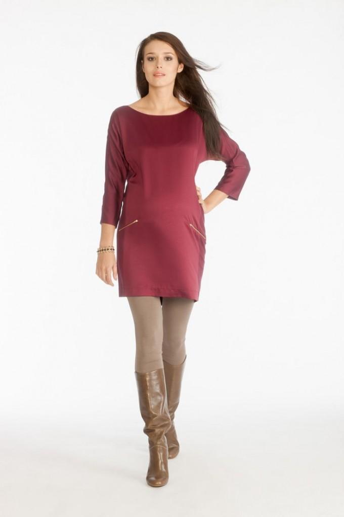 Plus Size Maternity Boutique | Cute Maternity T Shirts | Maternity Boutique