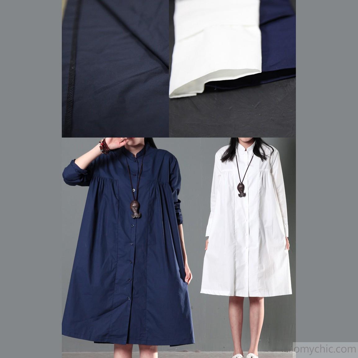 Plus Size Maternity Dresses for Baby Shower | Maternity Sundress | Kohls Summer Clothes
