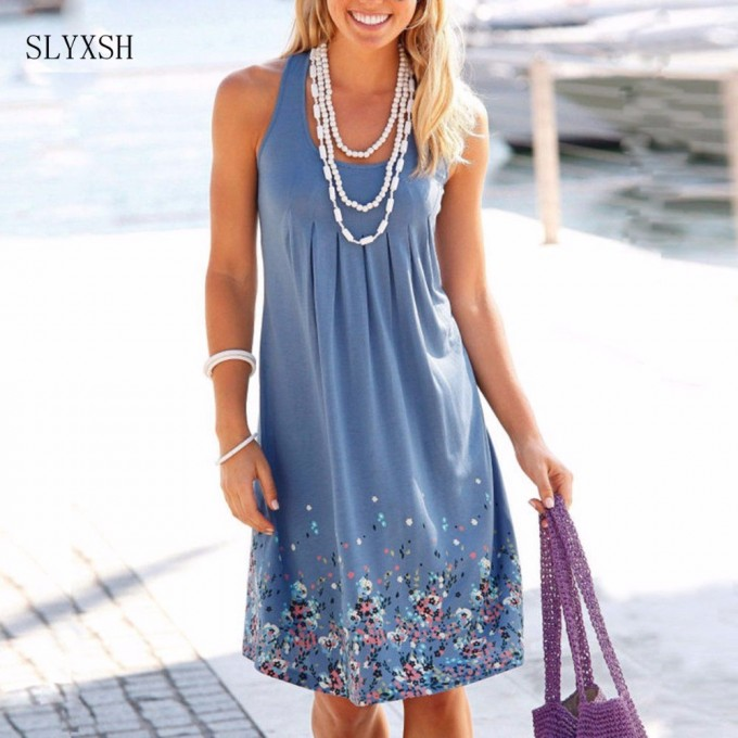 Plus Size Maternity Dresses For Baby Shower | Maternity Sundress | Maternity Dresses For Baby Showers
