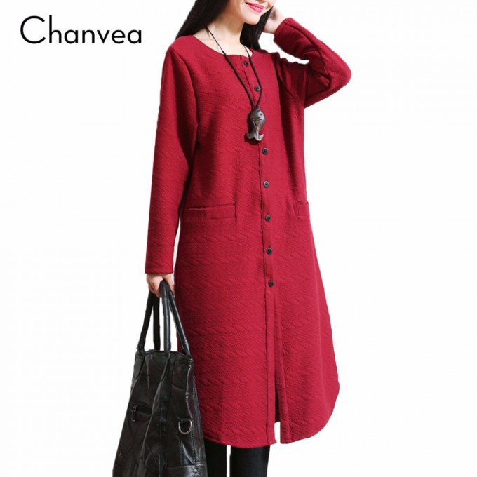 Plus Size Maternity Dresses For Baby Shower   Maternity Winter Jacket   Maternity Jackets