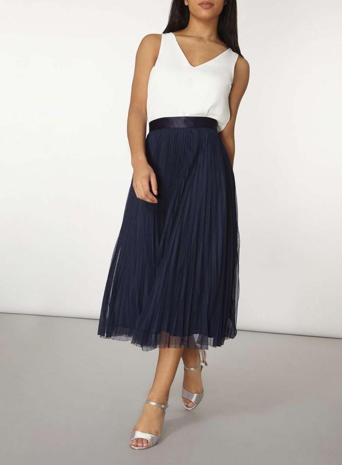 Plus Size Tulle Skirts | Tulle Midi Skirt | Adult Tulle Skirts