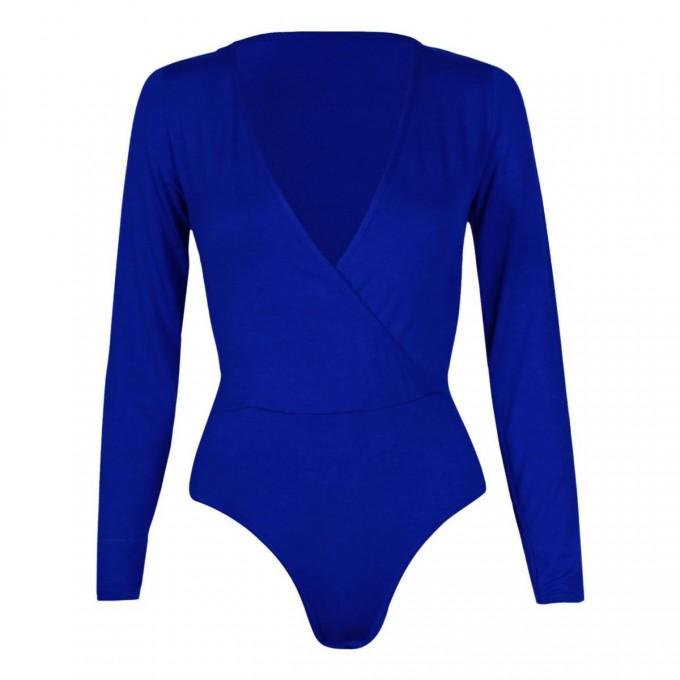 Plus Size Workout Capris | Plus Size Ballet Wrap Sweater | Plus Size Leotard