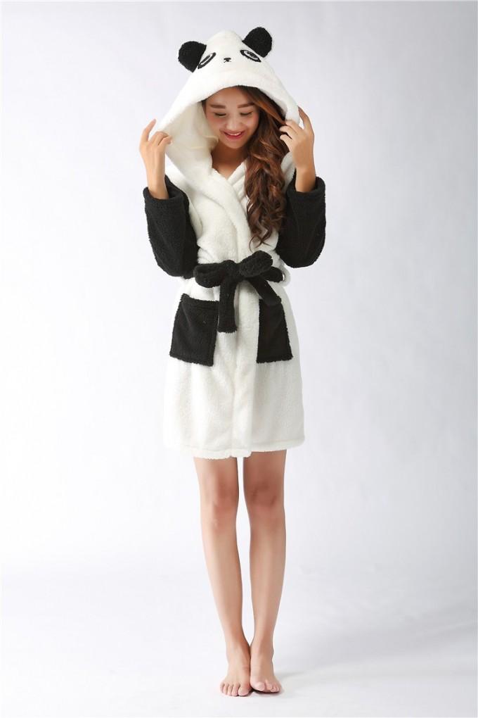 Plush Bathrobes | Lightweight Robe | Target Bathrobe
