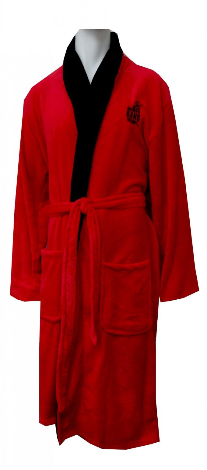 Plush Bathrobes | Womens Robes Long Cotton | Leopard Robe