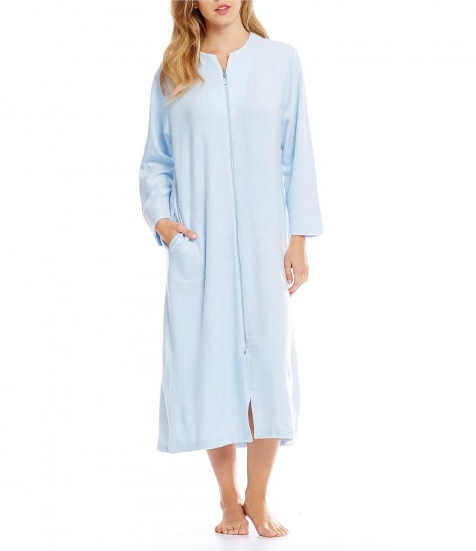 Plush Terry Cloth Bathrobes | Plush Bathrobes | Cute Bathrobes