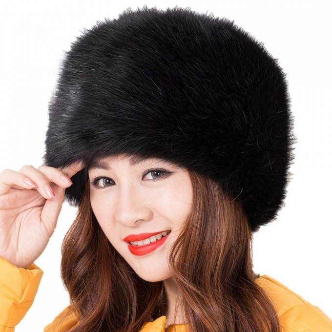 Pom Pom Beanies | Beanie Hats For Women | Womens Ski Hats