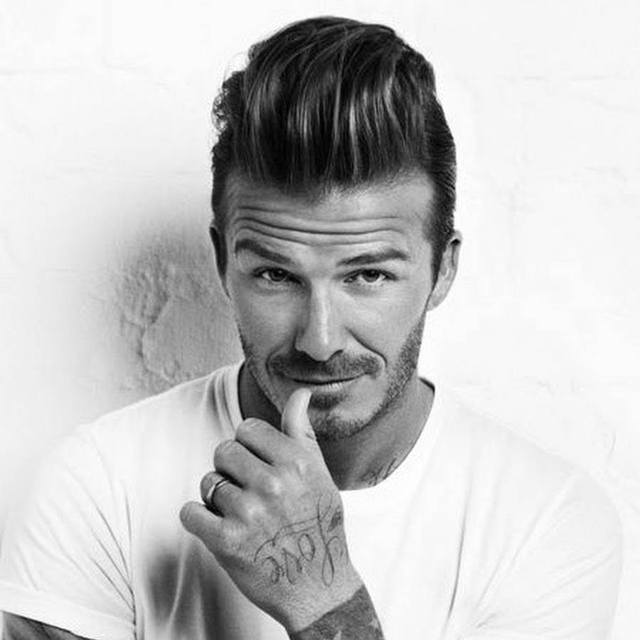 Pomade Hair Style | Mens Quiff | How to Add Volume to Hair Mens