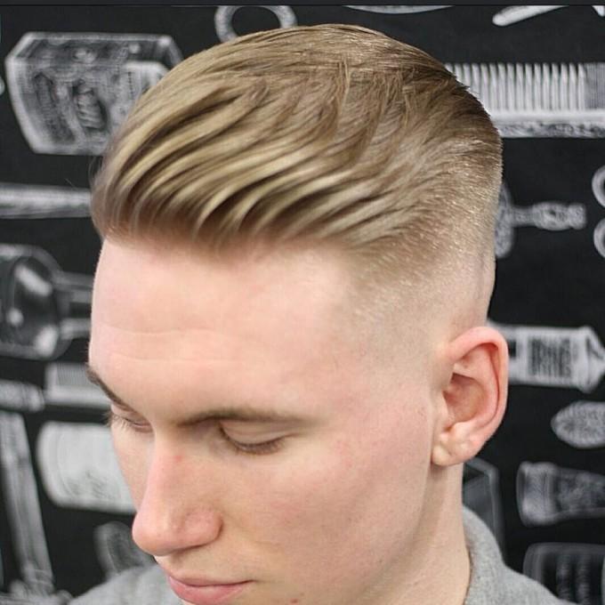 Popular Male Haircuts | Hairstyles For Boys | Fresh Haircuts