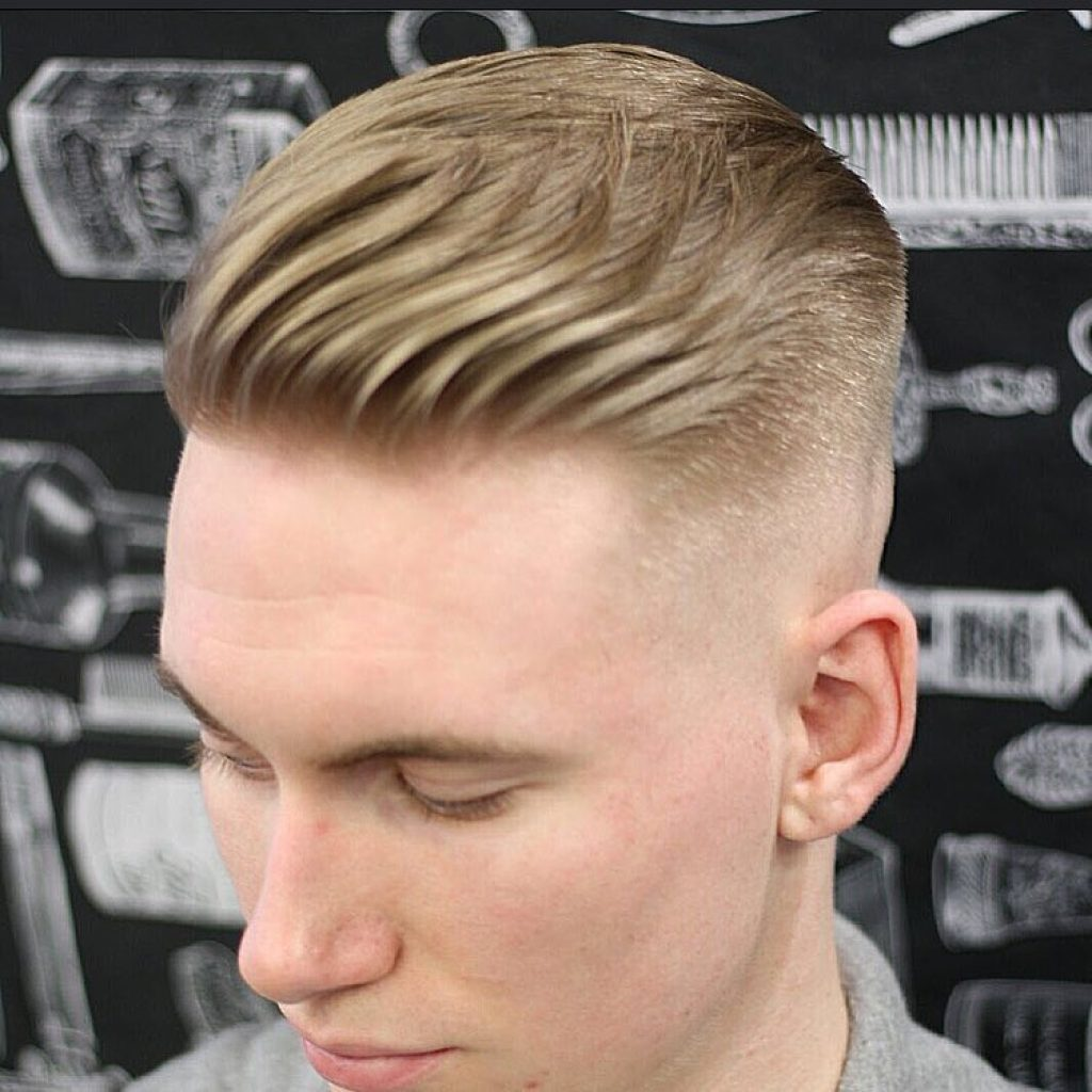 Popular Male Haircuts | Hairstyles for Boys | Fresh Haircuts