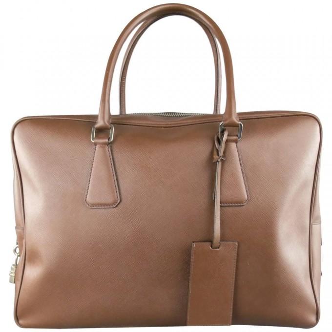 Prada Briefcase | Prada Mens Wallet Sale | Mens Wallets Prada