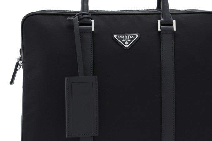 Prada Men Bags | Prada Men Clutch | Prada Briefcase