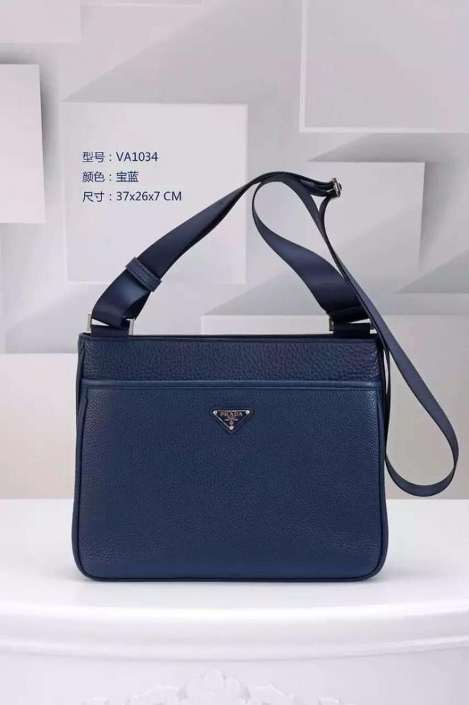 Prada Men Clutch | Prada Man Wallet | Prada Briefcase