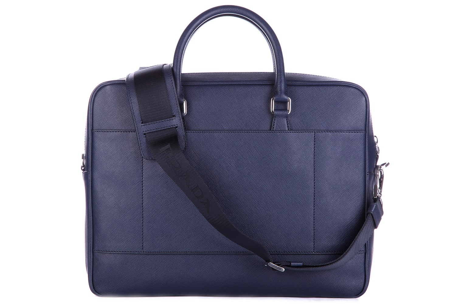 Prada Men Messenger Bag | Prada Briefcase | Prada Mens Clutch