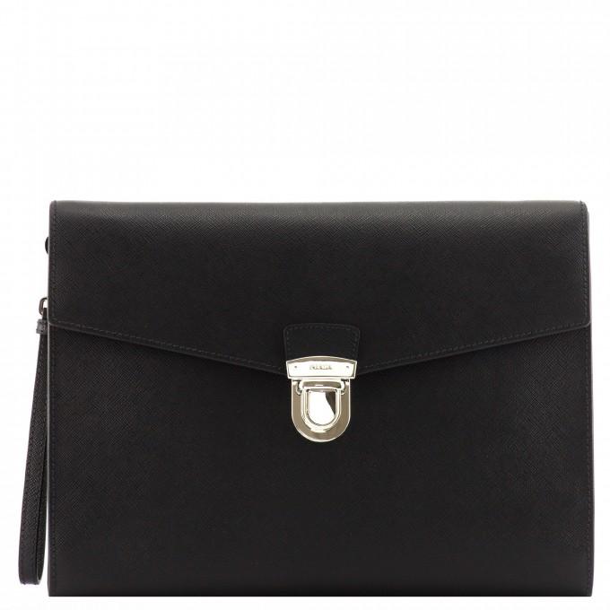 Prada Mens Duffle Bag | Prada Business Bag | Prada Briefcase