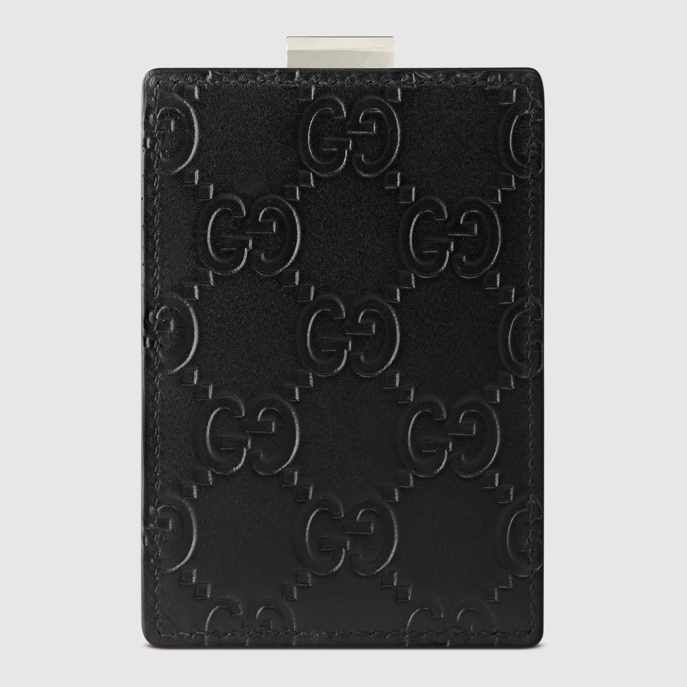 Prada Mens Money Clip | Gucci Money Clip | Mens Money Holder