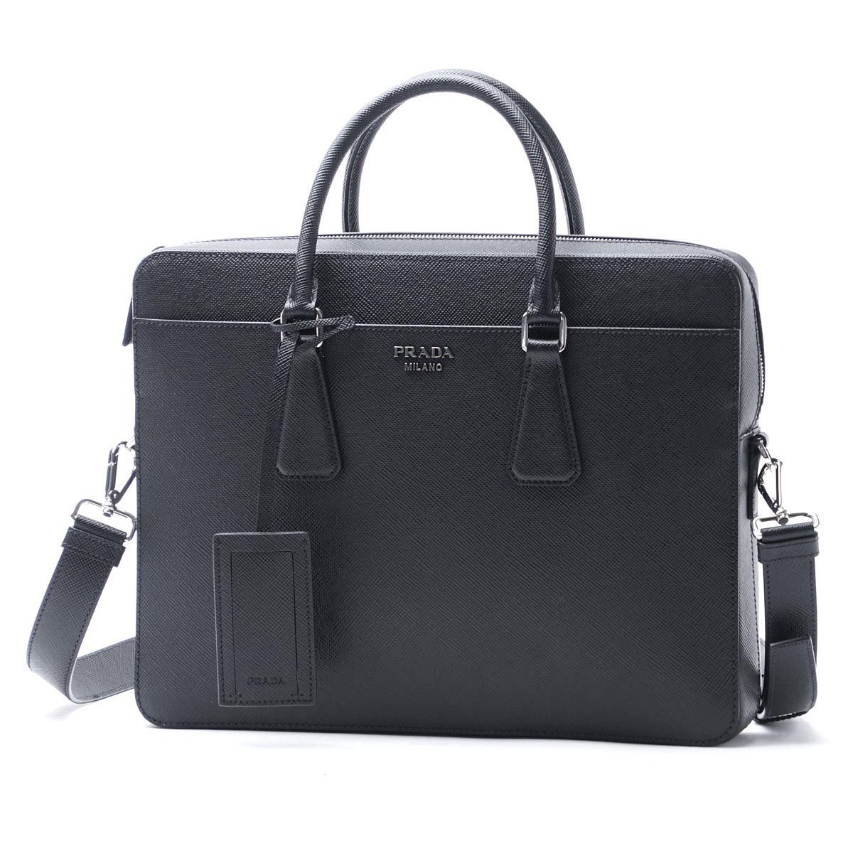 Prada Mens Wallets | Prada Mens Travel Bag | Prada Briefcase