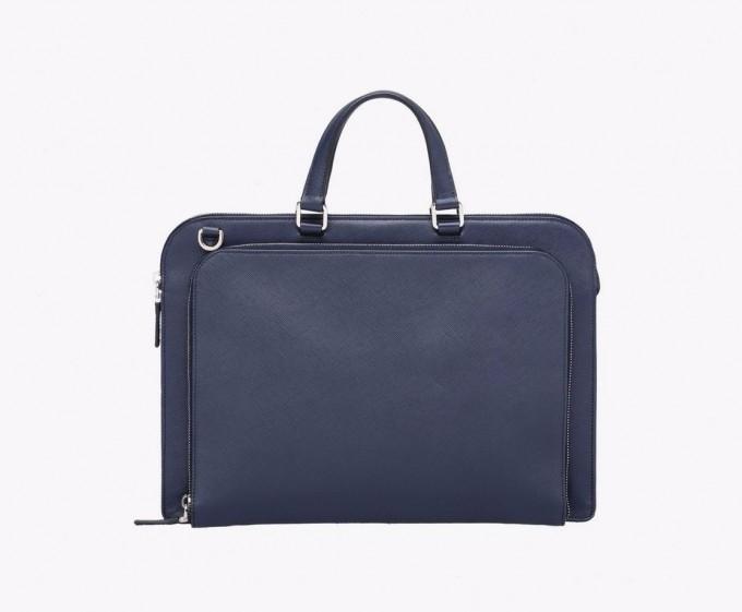 Prada Mens Watches | Prada Wallets For Men | Prada Briefcase