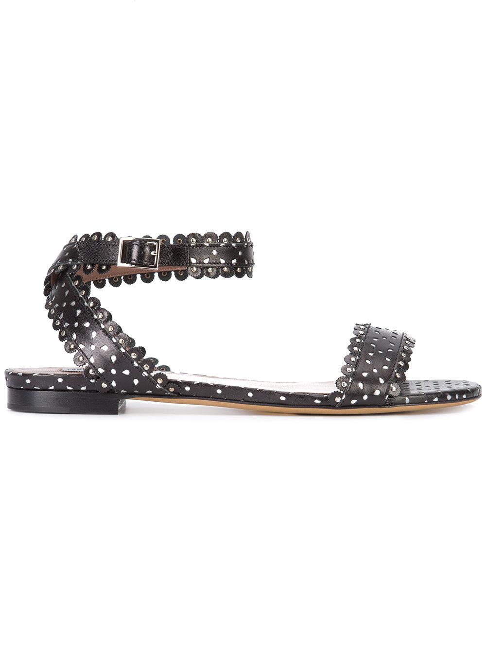 Pretty Tabitha Simmons Hermione   Comfy Tabitha Simmons Shoes