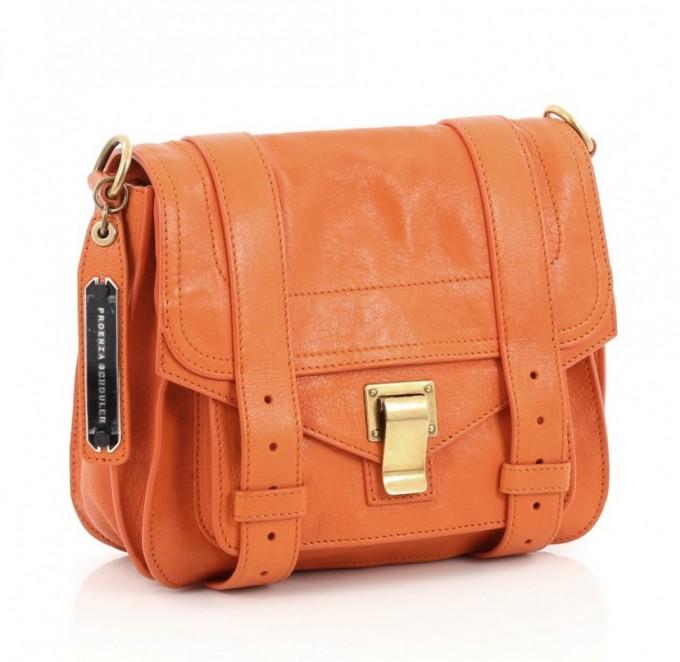 Proenza Schouler Ps1 Price   Ps1 Bag   Ps1 Bag