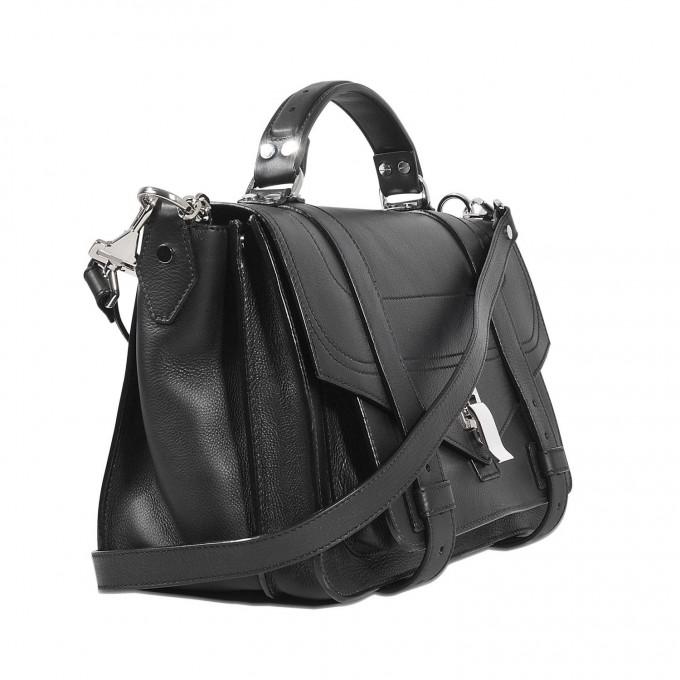 Proenza Schouler Ps1 Price | Ps1 Bag | Ps1 Proenza