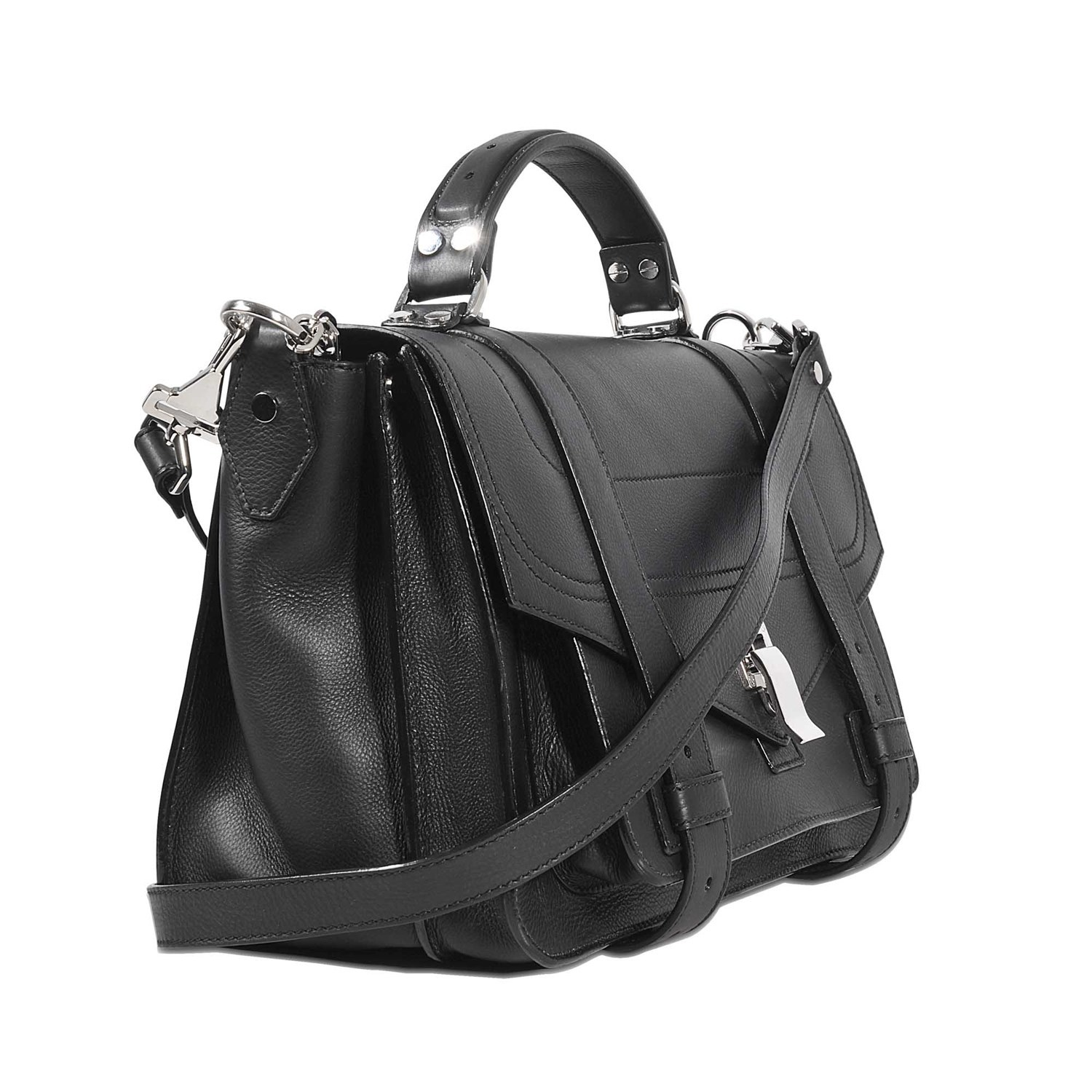Proenza Schouler Ps1 Price | Ps1 Bag | Ps1 Proenza