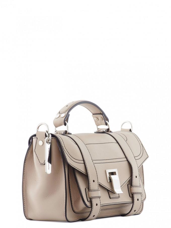 Proenza Schouler Ps1 | Proenza Schouler Shoulder Bag | Ps1 Bag