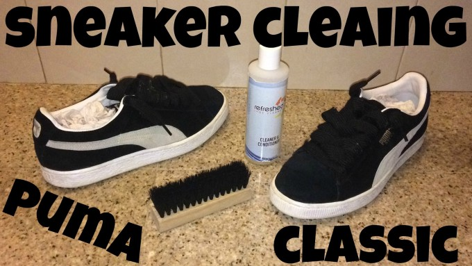 Protecting Suede Shoes | How Can You Clean Suede Shoes | How Do You Clean Suede