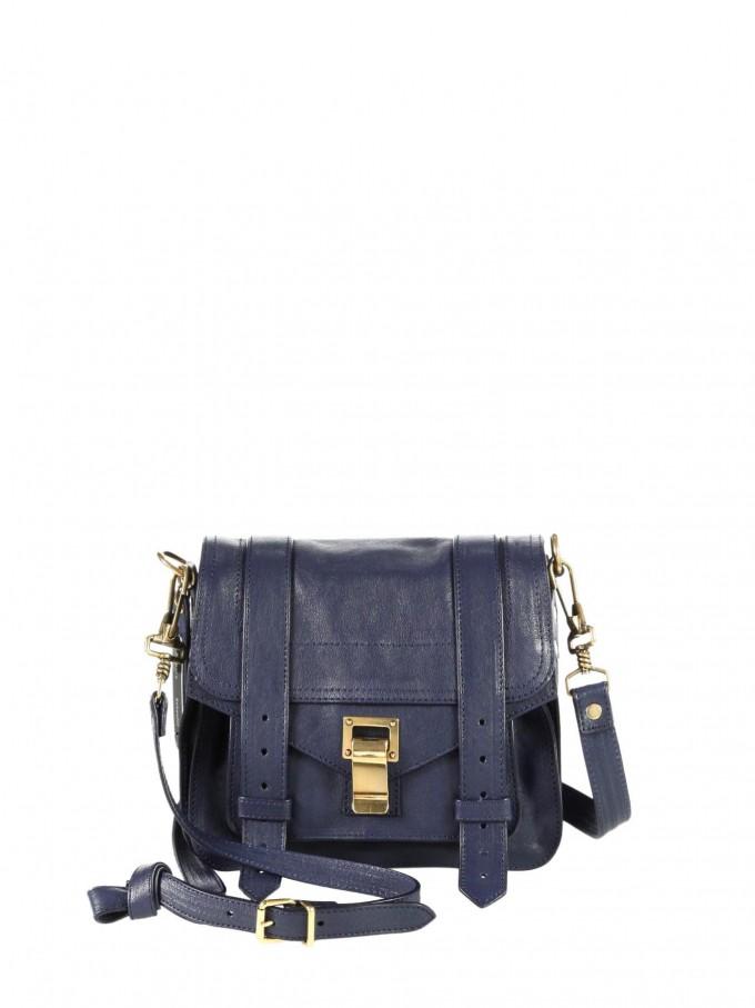 Ps1 Bag | Proenza Schouler Ps11 Tote | Proenza Schouler Ps1 Price