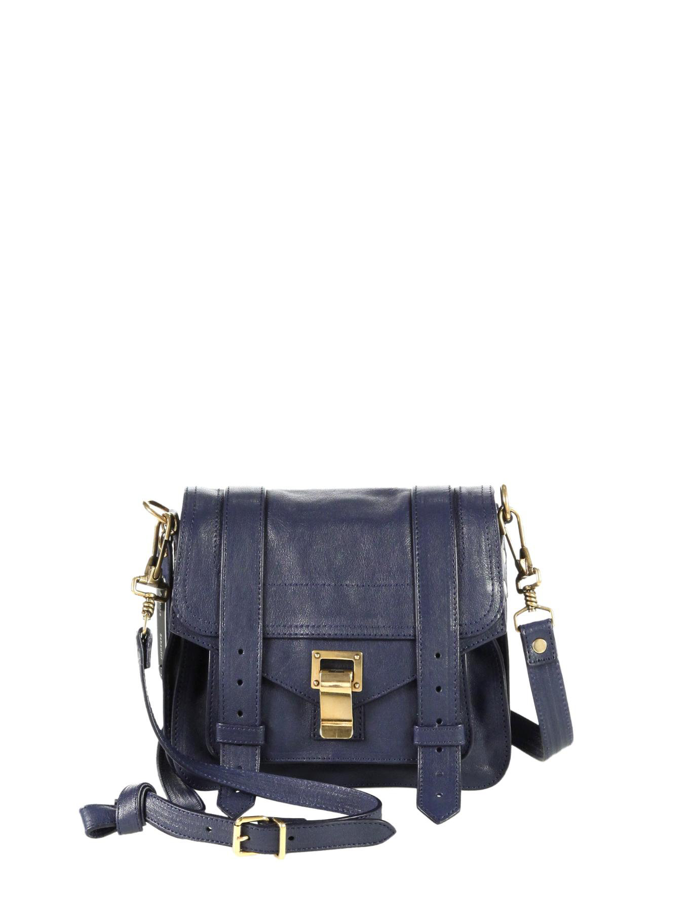 Ps1 Bag | Proenza Schouler Ps11 Tote | Proenza Schouler Ps1 Price
