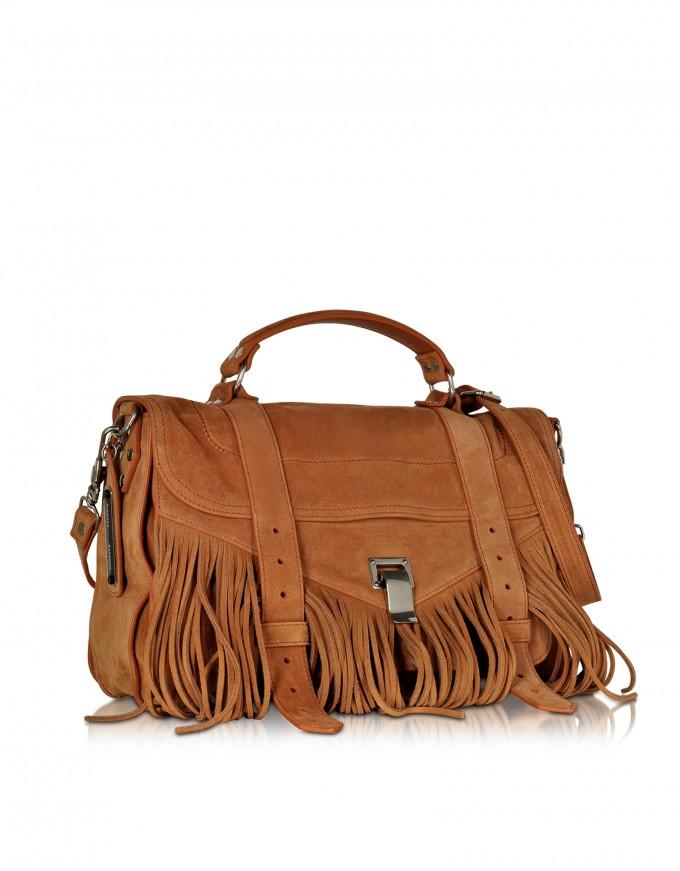 Ps1 Bag | Ps1 Cost | Proenza Schouler Ps1 Large