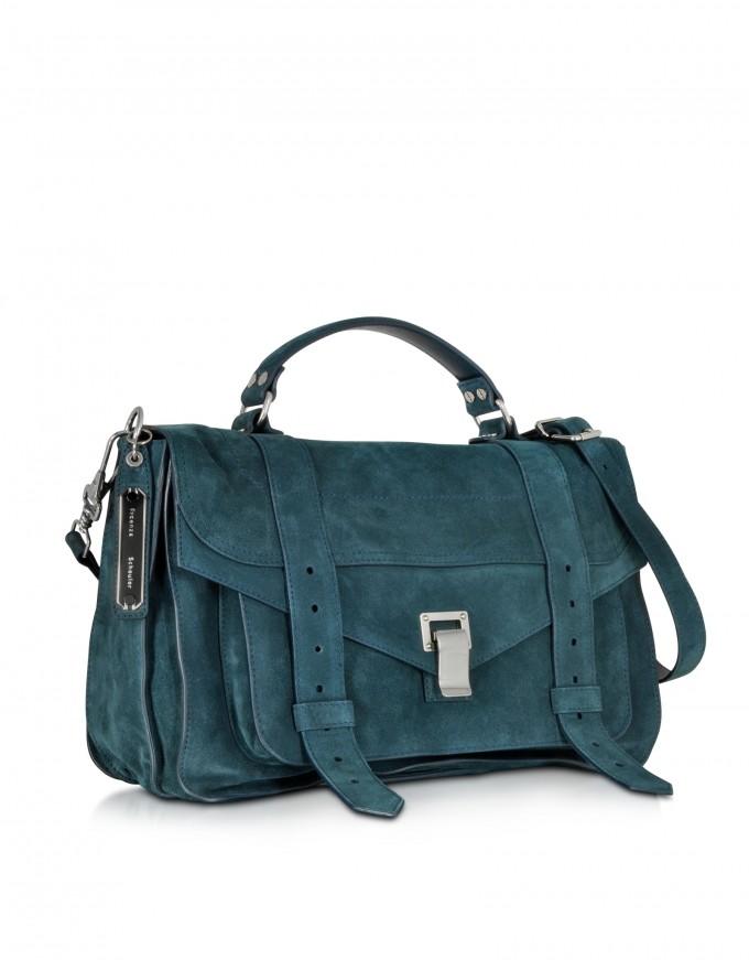 Ps1 Bag Sale | Ps1 Bag | Proenza Schouler Bags