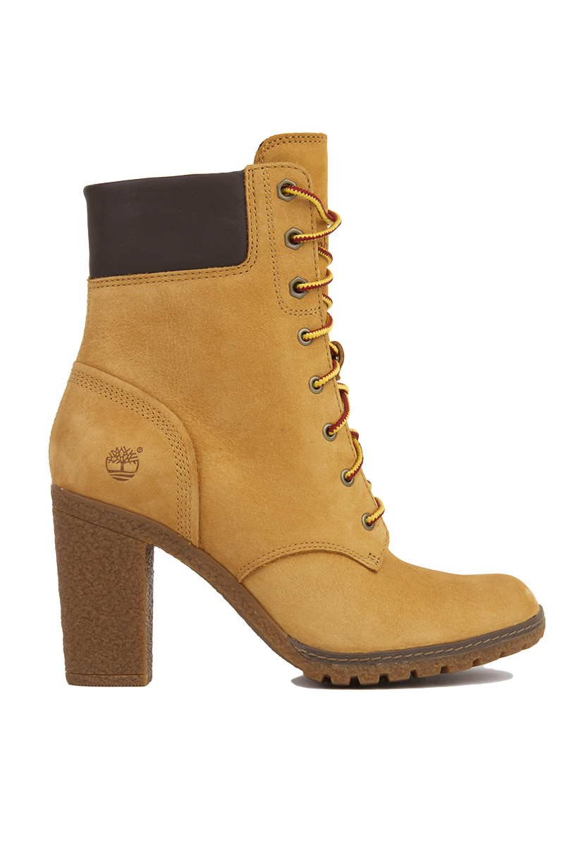 Purple Timberland Boots | Colored Timberlands | Timberland Boots for Women with Heels