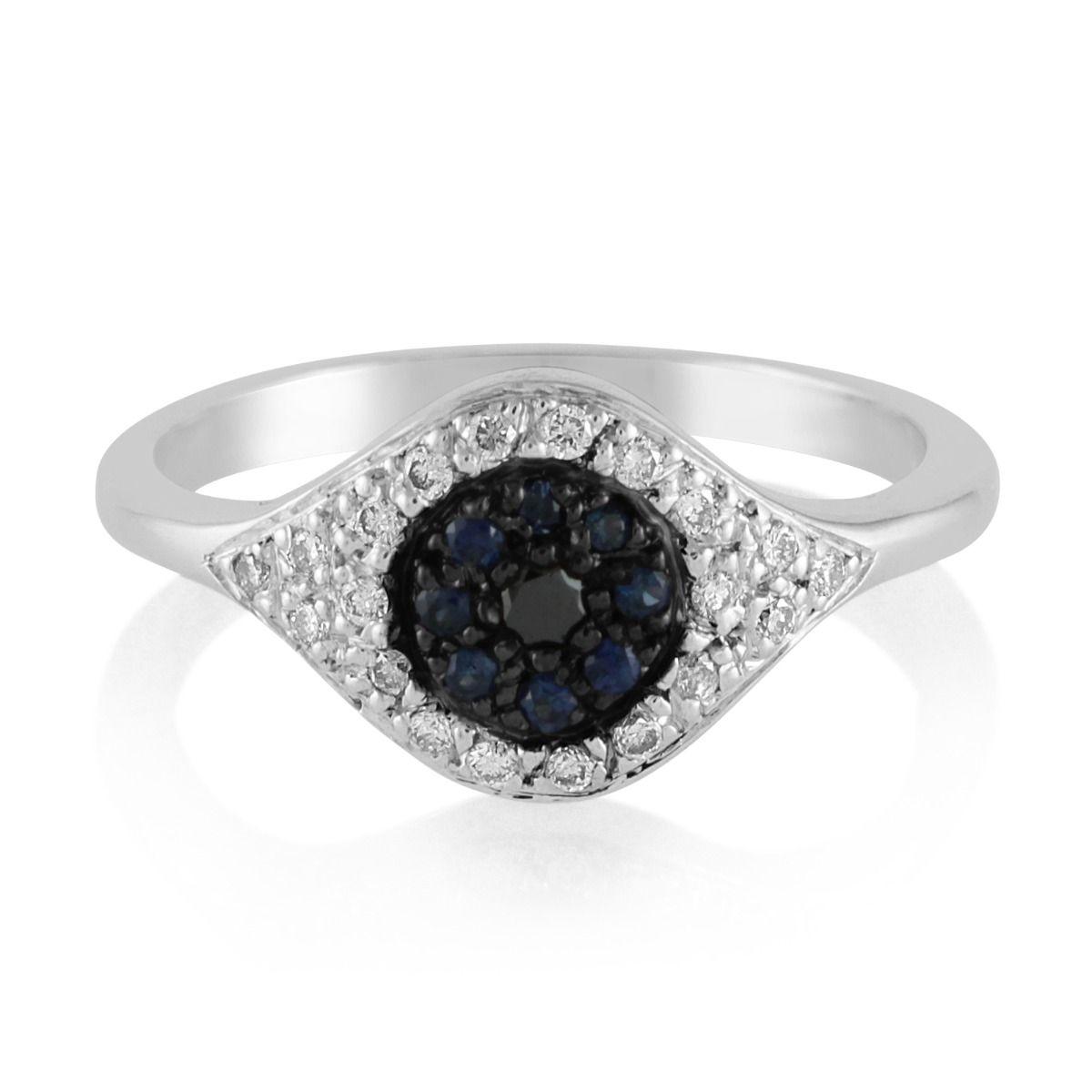 Qvc Jewelry | Chd Jewelry | Ileana Makri