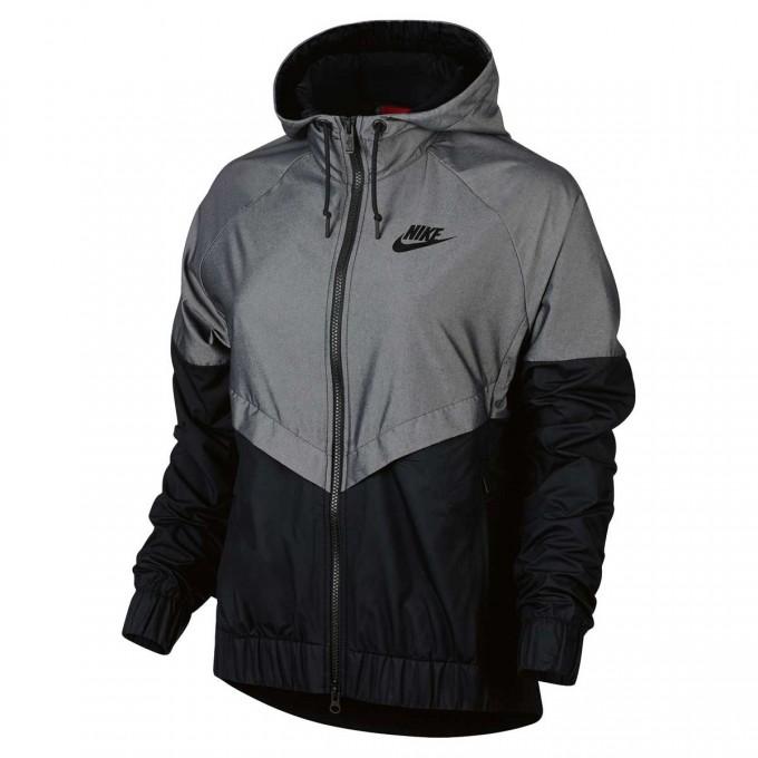 Raiders Letterman Jacket | Detroit Pistons Varsity Jacket | Oakland Raiders Varsity Jacket