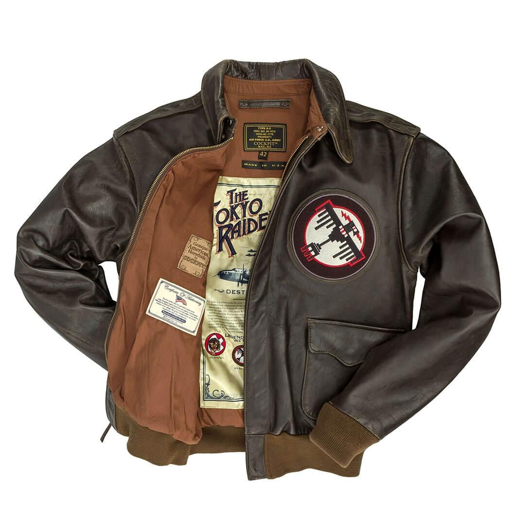 Raiders Varsity Jacket | Celtics Varsity Jacket | Infant Letterman Jacket