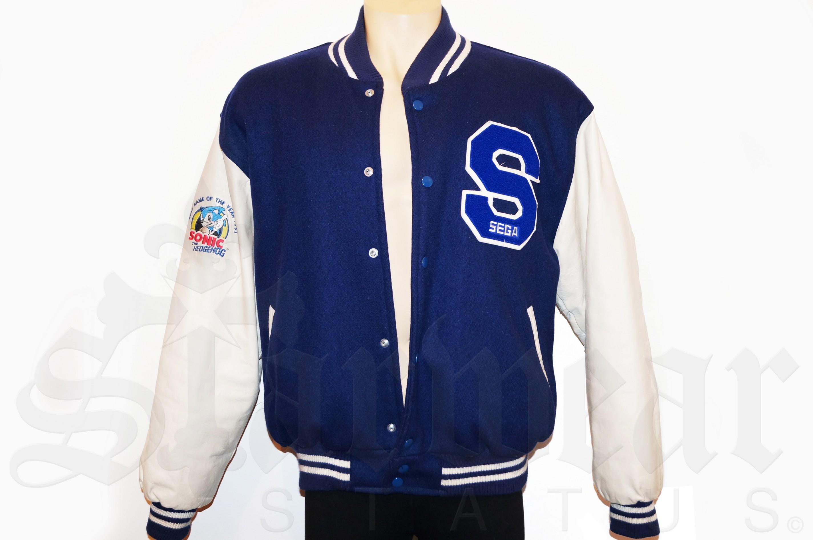 Raiders Varsity Jacket | La Raiders Jacket | Los Angeles Raiders Jacket