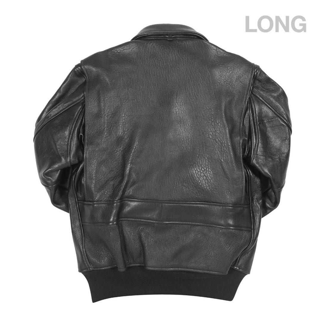 Raiders Varsity Jacket | Leather Oakland Raiders Jacket | Oakland Raiders Starter Jacket