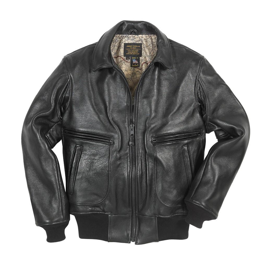 Raiders Varsity Jacket | Mitchell and Ness Jacket | Raider Blanket