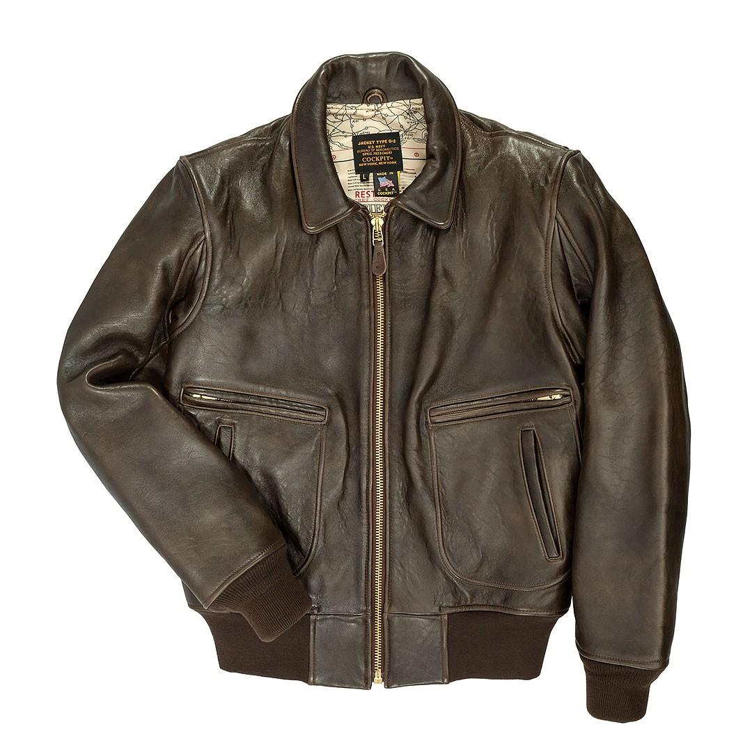 Raiders Varsity Jacket | Raiders Blanket | Nwa Jacket