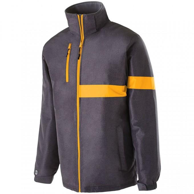 Raiders Varsity Jacket | Raiders Leather Jacket | Raiders Varsity Jacket