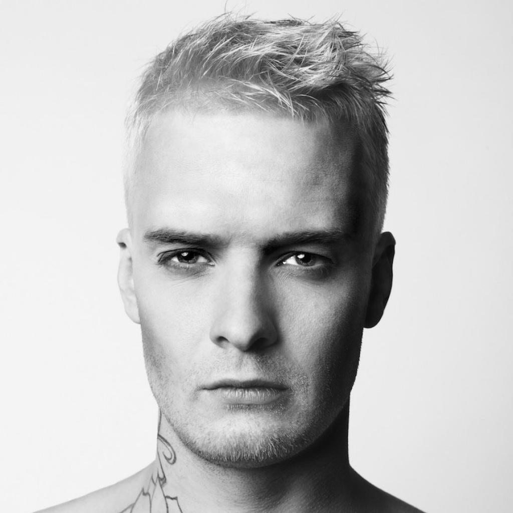 Realistic Toupee | Mens Quiff | Haircut Tutorial
