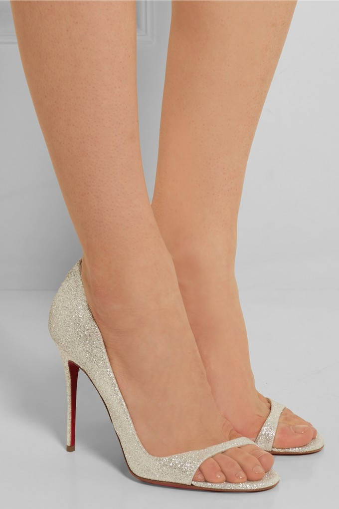 Red Bottom Louis Vuitton | Christian Loub | Cheap Louboutin Shoes