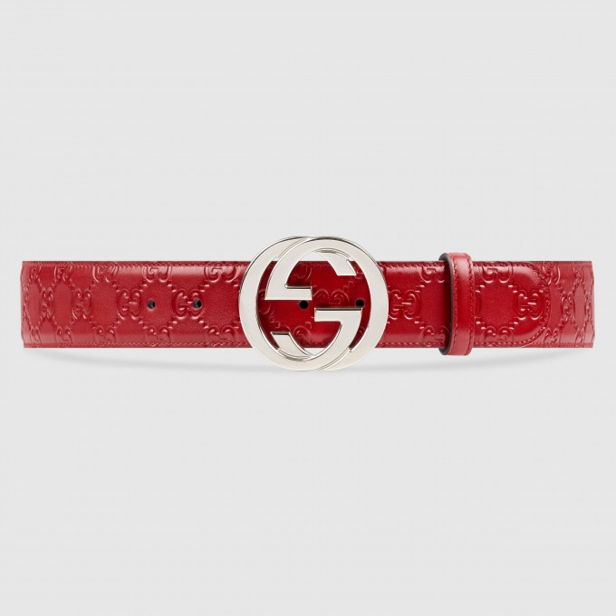 Red Green Gucci Belt | Red Gucci Belt | Cartier Belt