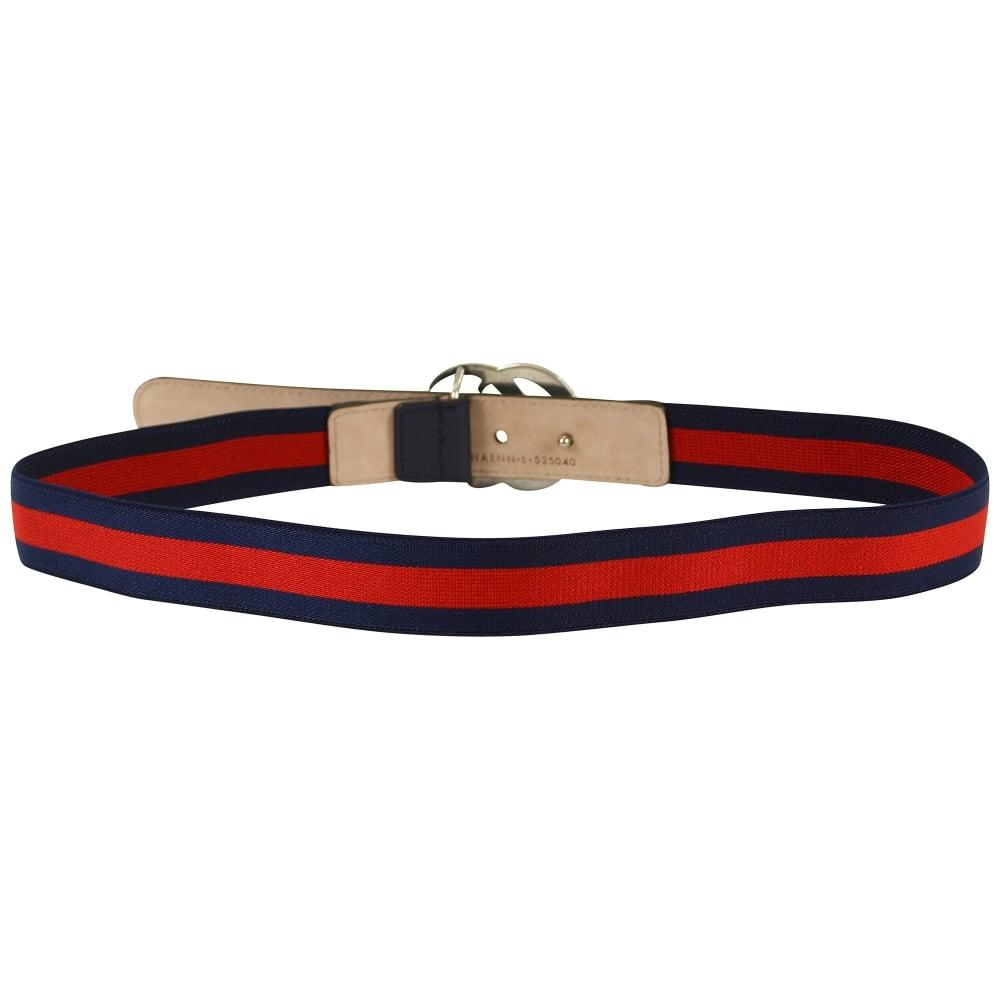 Red Gucci Belt | Black Green Red Gucci Belt | Ysl Belt Men