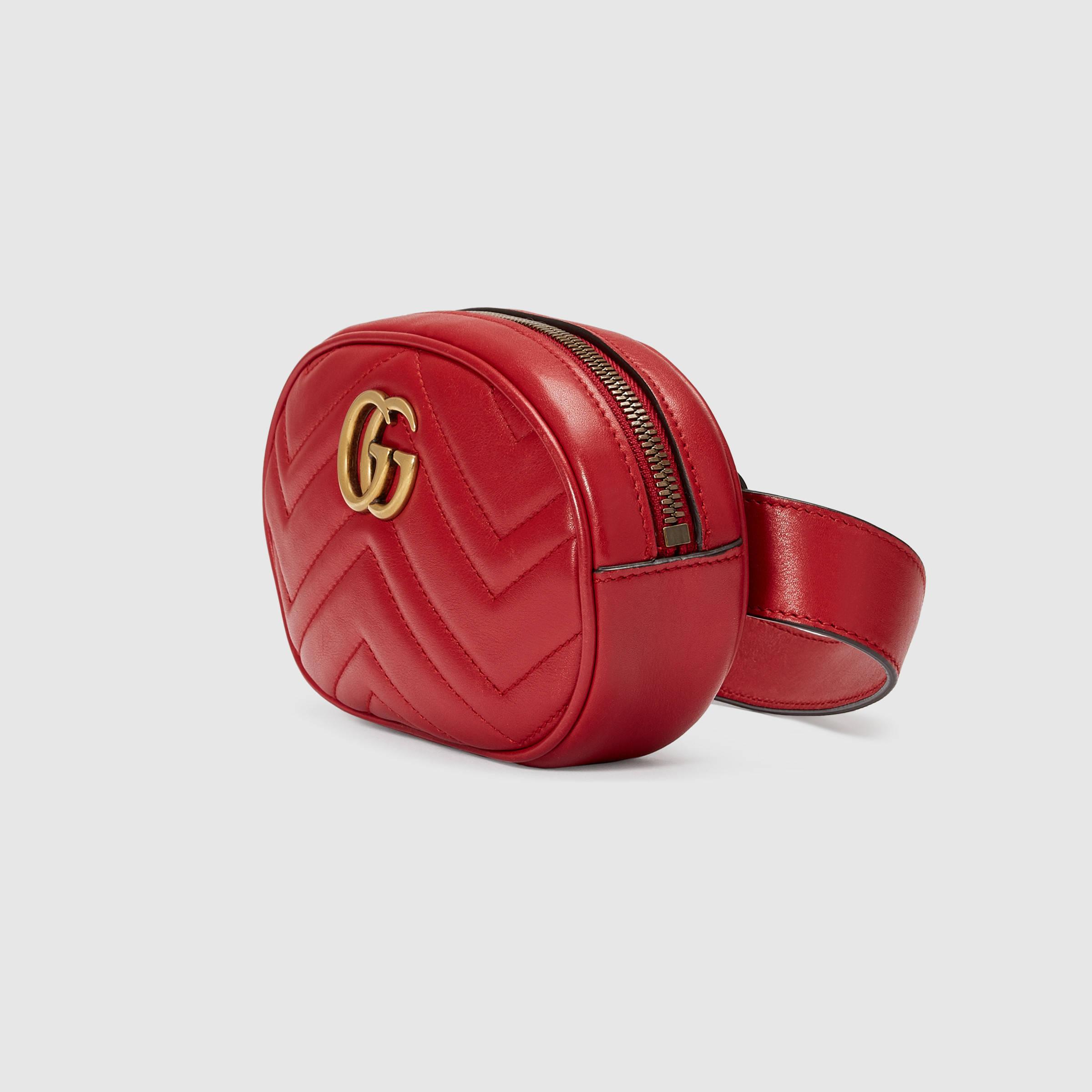 Red Gucci Belt | Cheap Gucci Belts | Black Red Gucci Belt
