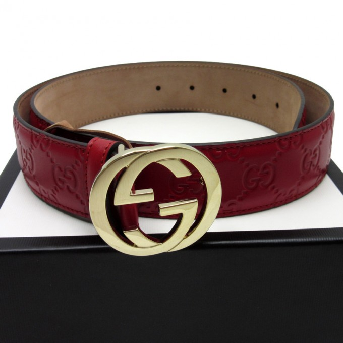 Red Gucci Belt | Green And Red Gucci Belt | Gucci Belt White Red And Green