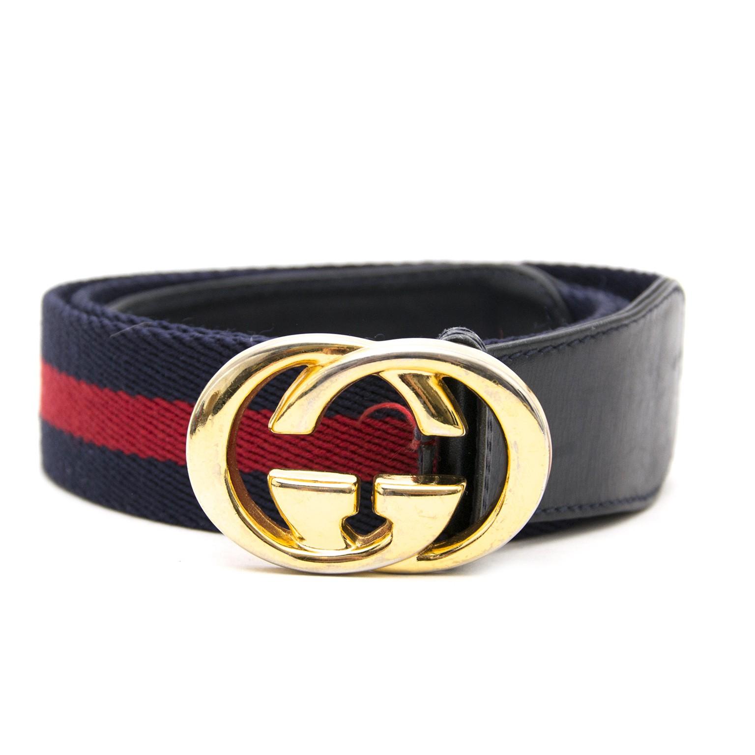 Red Gucci Belt | Gucci Belts Cheap | Gucci Bel
