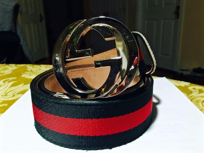 Red Gucci Belt   Real Gucci Belt   Womens Fendi Belt