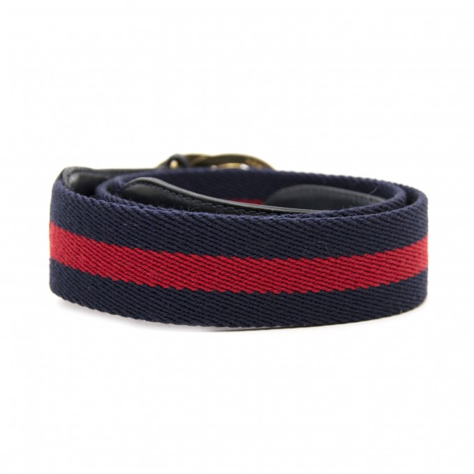 Red Gucci Belt | Ysl Mens Belt | Mens Chanel Belt