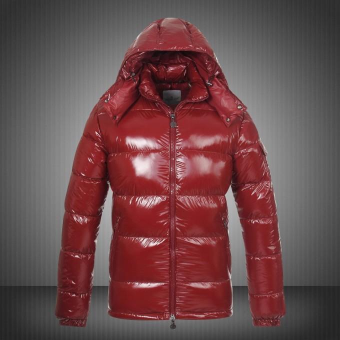 Remarkable Moncler Maya   Stunning Balmain Leather Biker Jacket Inspirations